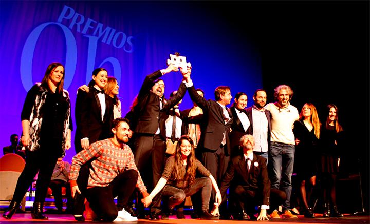 Post_PremiosOH_3